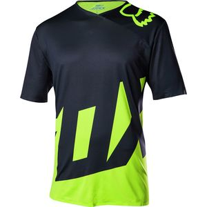 Fox Racing Attack Jersey - Men's