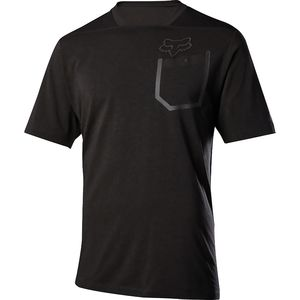 Fox Racing Indicator Pro Jersey - Short-Sleeve - Men's