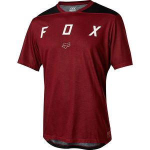 Red Fox Racing Men s Short Sleeve Mountain Bike Jerseys ... 738994868