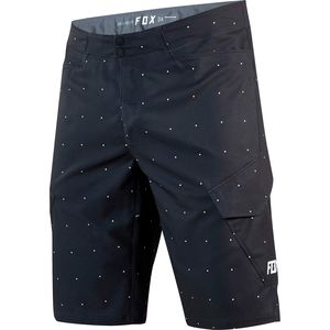 Fox Racing Ranger Cargo Print Short - Men's