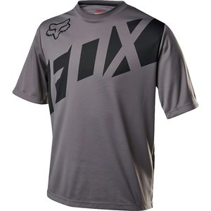 Fox Racing Youth Ranger Short Sleeve Jersey - Boys'