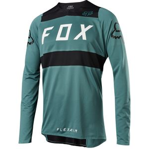 Fox Racing Flexair DH Jersey - Men's