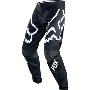Fox Racing Demo DH Pant - Men's