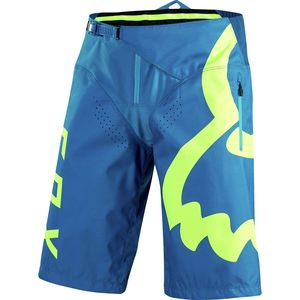Fox Racing Demo DH Short - Men's
