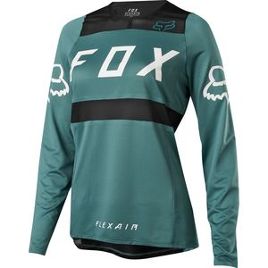 Fox Racing Flexair Jersey - Women's