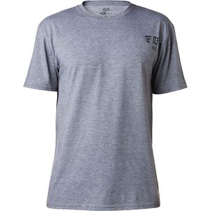 Fox Racing Exiler Tech T-Shirt - Short-Sleeve - Men's