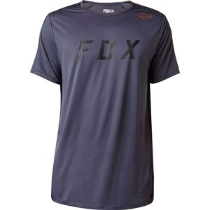Fox Racing Flexair Short-Sleeve Tech T-Shirt - Men's