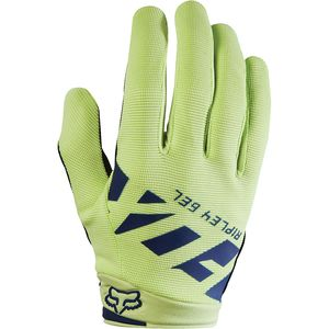 Fox Racing Ripley Gel Glove - Women's