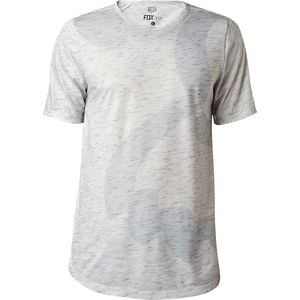 Fox Racing Eycon Shirt - Mens