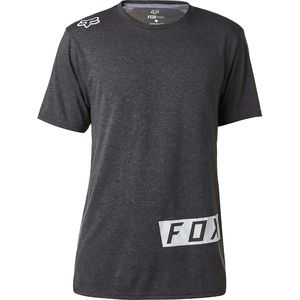 Fox Racing Stocked Up Tech T-Shirt - Men's