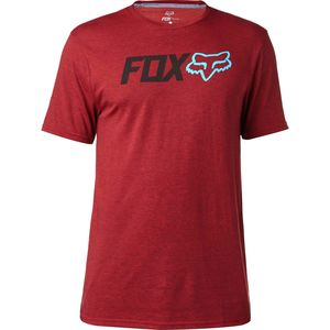 Fox Racing Obsessed Tech Tee - Men's