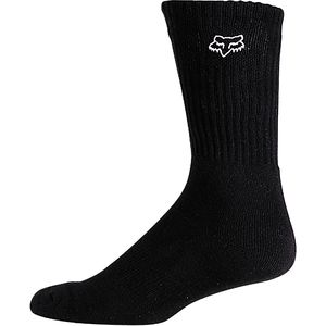 Fox Racing Fox Crew Sock