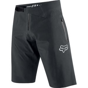 Fox Racing Attack Pro Water Short - Men's