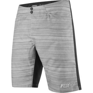 Fox Racing Ranger WR Short - Men's