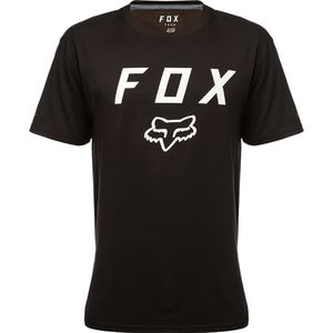 Fox Racing Dusty Trails Tech Short-Sleeve T-Shirt - Men's