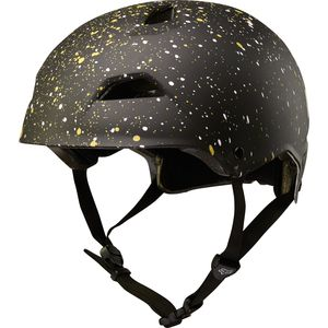 Fox Racing Flight Helmet