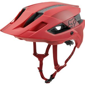 Fox Racing Flux MIPS Helmet