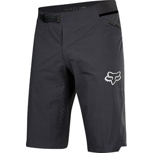 Fox Racing Attack Short without Liner - Men's