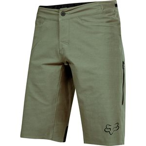 Fox Racing Indicator Short - Men's