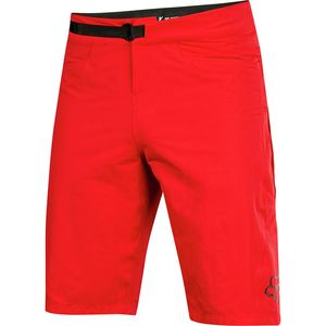 Fox Racing Ranger Cargo Short - Men's