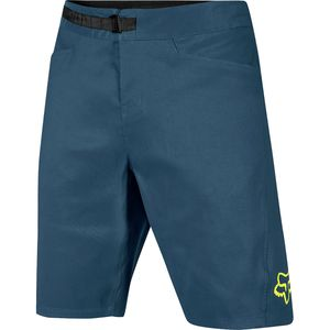 Fox Racing Ranger Short - Men's