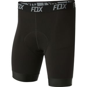 Fox Racing Evolution Comp Liner Short - Men's
