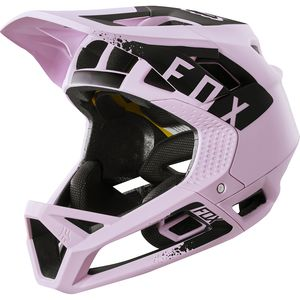 Fox Racing Proframe Helmet