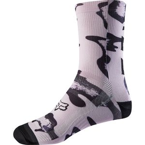 Fox Racing Trail Print 8in Sock - Women's
