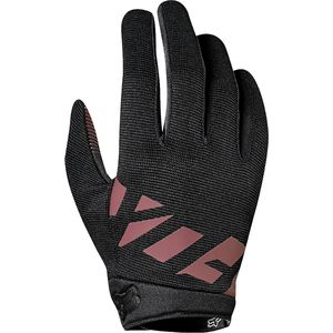 Fox Racing Ripley Glove - Women's