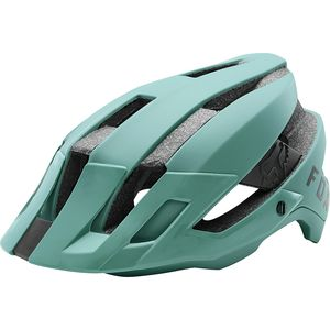 2ae12bf2e76 Fox Racing Flux Helmet - Women s