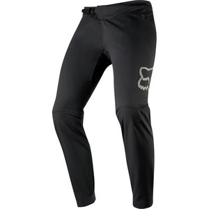 Fox Racing Attack Water Pant - Men's