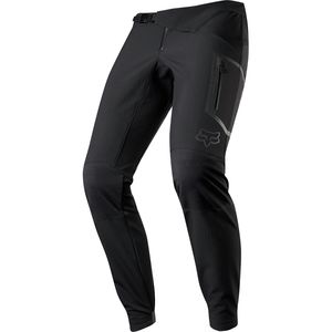 e4a6a2e35 Fox Racing Attack Fire Softshell Pant - Men s