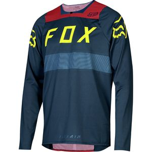 Fox Racing Flexair Jersey - Men's