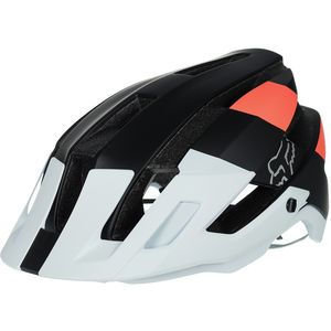 Fox Racing Flux Limited Edition Helmet