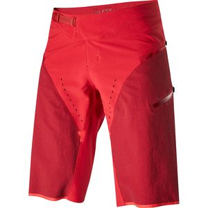 Fox Racing Defend Kevlar Short - Men's