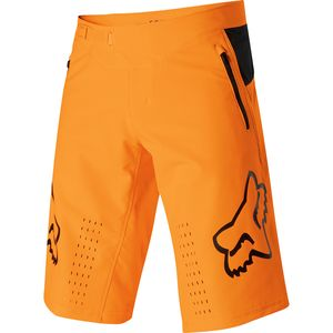 Fox Racing Defend Short - Men's