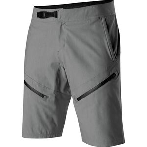 Fox Racing Ranger Utility Short - Men's