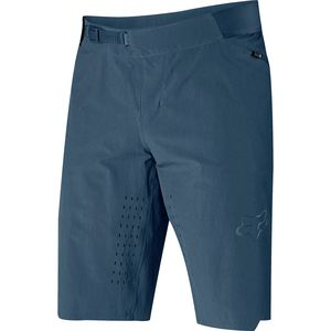 Fox Racing Flexair Short - Men's