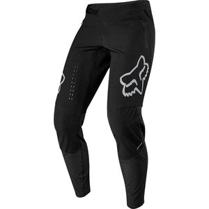 Fox Racing Defend Kevlar Pant - Men's
