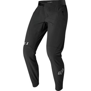 Fox Racing Flexair Pant - Men's