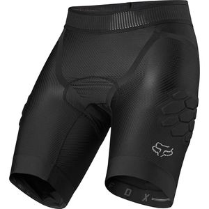 Fox Racing Tecbase Pro Short - Men's
