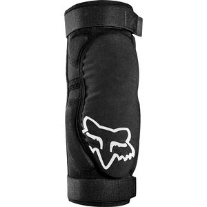 Fox Racing Launch Pro Knee Guard - Kids'