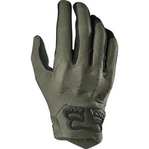 Fox Racing Defend D3O Glove - Men's