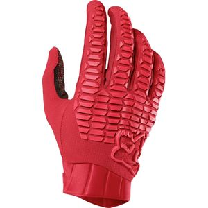 Fox Racing Defend Glove - Men's
