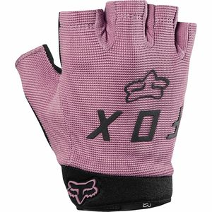 Fox Racing Ranger Gel Short Glove - Women's