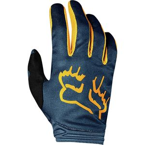 Fox Racing Dirtpaw Mata Glove - Women's