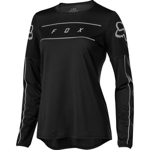 f3b9958f317 Women's Mountain Bike Clothing | Competitive Cyclist