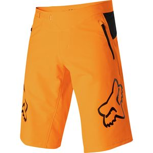 Fox Racing Defend Short - Boys'