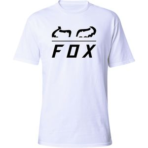 Fox Racing Furnace Premium T-Shirt - Men's