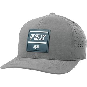 Fox Racing Midway Flexfit Hat
